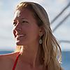 Amanda's Sailing Adventure