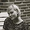 Simply Danish Living Blog