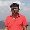 Shabbir Bhimani