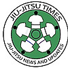 Jiu-Jitsu Times | Jiu Jitsu (BJJ) News And Results