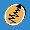Stockadda.com | Indian Stock Market Community