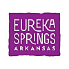 Eureka Springs, Arkansas