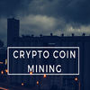 Crypto Coin Mining Blog