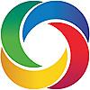 ROI Revolution Paid Search Marketing