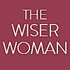 thewiserwoman