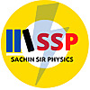 Sachin Sir Physics