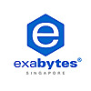 Exabytes (Singapore) Official Blog