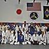 Couchjitsu | From Couch Potato To Brazilian Jiu Jitsu