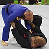 Kenneth Brown BJJ | Grappling & Brazilian Jiu-jitsu Tips and Tricks