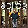 Little Rock Soirée | Fashion, Parties, Fundraisers, Events | The Who's Who in Arkansas | Little