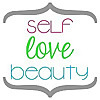 Self Love Beauty