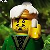 LEGO FAN | LEGO Ninjago Fan