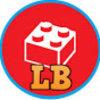 Lego Bricker