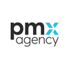 PMX Agency | Paid Search