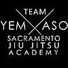 Yemaso BJJ | Sacramento BJJ