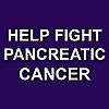 Pancreatica