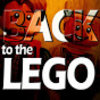Back to the Lego