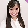 Jeraldine Phneah Blog | Singapore Curent Affairs Blog