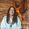 Christine Arylo | Transformational Teacher, Speaker, & Self-Love Advocate