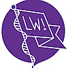 Let's Win - The Latest Pancreatic Cancer News