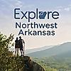 Explore Northwest Arkansas