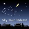 Sky & Telescope | Astronomy News