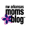 Northwest Arkansas Moms Blog