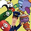 Retro Cartoons | Classic Cartoons Channel