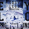 Easy Lego Productions