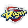 Space Ranger Roger & Friends