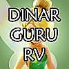 Dinar Guru RV
