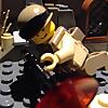 LeJu Lego