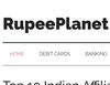 Rupee Planet