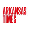 Arkansas Times Blog