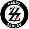 Danny Savery | Brazilian Jiu Jitsu and Mixed Martial Arts
