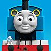 Thomas & Friends UK