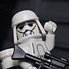 ETHAN_TESONE LEGO