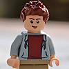 Adorier Lego Studios