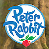 Peter Rabbit | British Cartoons