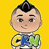 CKN Toys