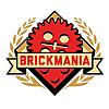 Brickmania Toys