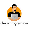 Clever Programmer