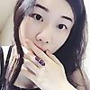 Lihuijapanlove | Food | Fashion | Beauty | Lifestyle | Singapore Lifestyle Blogger
