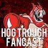 Hog Trough Fancast - Arkansas Razorbacks Podcast | A podcast for the fans, by the fans of the Arkans