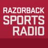 Razorback Sports Radio - Arkansas Razorbacks Podcasts