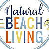 Natural Beach Living » Montessori