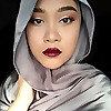 In My Shawls | Singapore Style & Lifestyle Blog