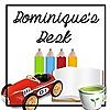Dominique's Desk|Education, Parenting & Lifestyle Blog