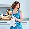 Sophia » Cakes | Thermomix Baking Blogger | Thermomix Cake Recipes
