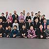 Sweepscience | Regina Brazilian Jiu-Jitsu